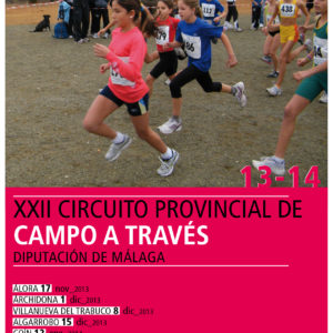 cross2014_cartel