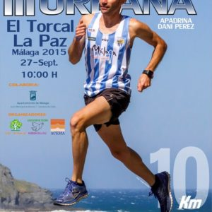 carrera-urbana-Torcal-La-Paz-2013
