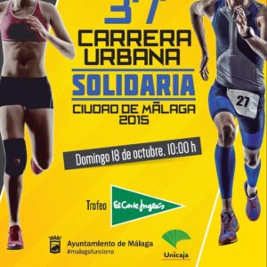 http://primeguis.org/wp-content/uploads/2015/09/37-Carrera-Urbana-Ciudad-de-Malaga-2015-300x300.jpg