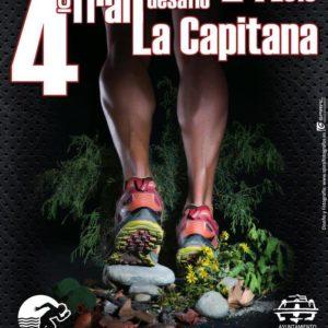 Trail-desafío-La-Capitana
