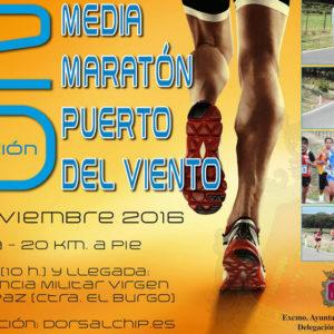 Media-Maraton_Puerto-del-Viento-Ronda